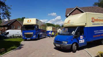 Established Removal Company. Ramsgate based removal company for domestic and commercial local and nationwide removals. House removals Margate, Herne Bay, Ashford, Folkestone, Dover, Whitstable and Canterbury.