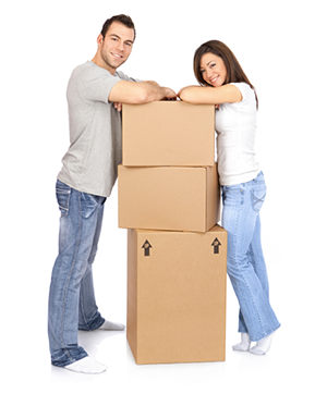 Andrews of Kent Removals