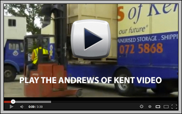 Andrews of Kent on Youtube