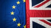Brexit – Should I Stay or Should I Go Now?